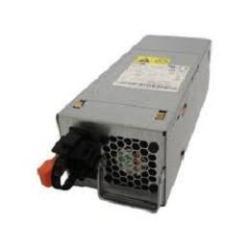 Alimentatore PC Lenovo - 67y2625