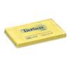 Post-it Post-it - Tartan 12776 - Notes - 76 x 127...