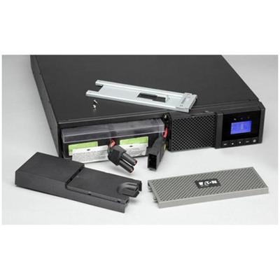Eaton - BAT PROT EL MAX 600/PS 650/ECO 650