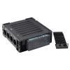 Extension d'assistance Eaton - Eaton - Batterie d'onduleur - 1...