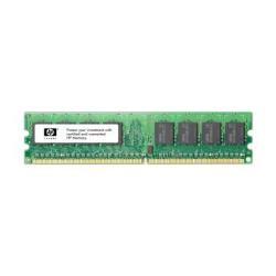 Memoria RAM Hewlett Packard Enterprise - 690802-b21