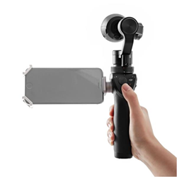 Action cam DJI - Osmo