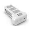 Drone DJI - DJI Smart Battery - Batterie de...