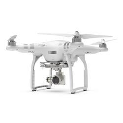 Drone DJI - Phantom 3 advanced