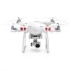 Drone DJI - Phantom 3 standard