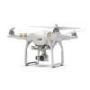 Drone DJI - Phantom 3 professional
