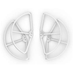 Ricambi per drone DJI - 6958265117466