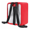 Drone DJI - DJI - Emballage pour drone - rouge