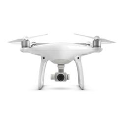 Drone DJI - Phantom 4 pro
