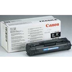Toner Canon - Fp-250