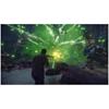Jeu vidéo Microsoft - Dead Rising 4 - Xbox One - italien