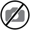 Vasca di Recupero Toshiba - Tb-fc30-e