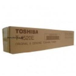 Toner Toshiba - T-4520e