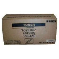 Toner Toshiba - T-3520e