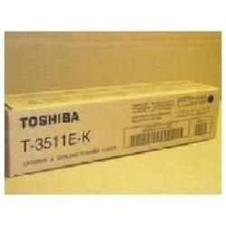 Toner Toshiba - T-3511e