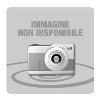Toshiba - Toshiba TB-3520E - 4 -...