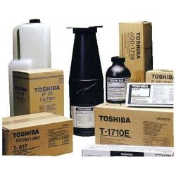 Toner Toshiba - T-1570e
