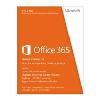 Software Microsoft - Office 365 Home Premium