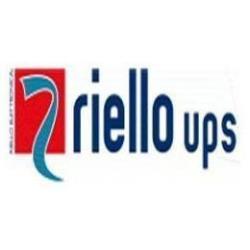Batteria Riello - 6k_mo4xxb1-00
