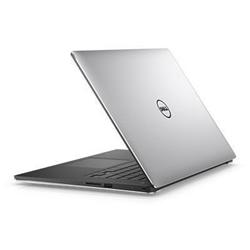 Ultrabook Dell - Xps 15 9560