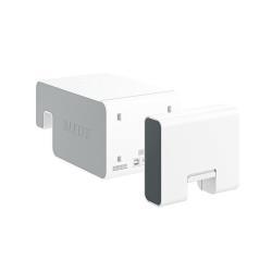 Étiqueteuse Leitz - Batterie externe Li-Ion 2200 mAh - 4.5 A - pour Leitz Icon Smart Labeling System