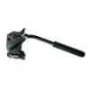 Manfrotto - Manfrotto 700RC2 Composite...
