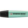 Stabilo - Boss pastel