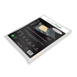 Macom BAGS 30 - Sac pour scelleuse de sac d'aspirateur (pack de 30)