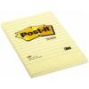 Post-it Post-it - Post-it 660 - Notes - 102 x 152...