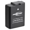 Batterie Ansmann - ANSMANN - Pile pour appareil...