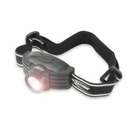 Torcia elettrica Ansmann - Headlight future