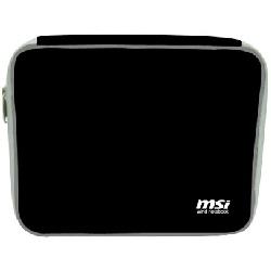 Custodia per notebook MSI - 70.159