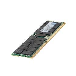 Memoria RAM Hewlett Packard Enterprise - 708641r-b21 rmkt