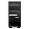 Server Lenovo - Thinkserver ts140