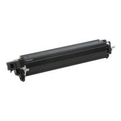 Toner Lexmark - 70c0d30