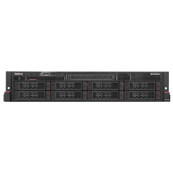 Server Lenovo - Thinkserver rd450