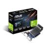Scheda video Asus - 710-1-sl