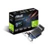 Scheda video Asus - 710-2-sl