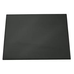 DURABLE - Sous-main - 52 x 65 cm - noir