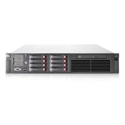 Server Hewlett Packard Enterprise - Dl385p gen8