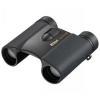 Binocolo Nikon - Sportstar 8x25 DCF IV Ex Black