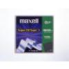 Supporto storage Maxell - Super dlt