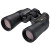 Binocolo Nikon - Action Extion 10x50 CF