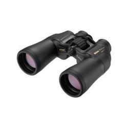 Jumelles Nikon Action EX - Jumelles 16 x 50 CF - antibuée, Etanche - Porro