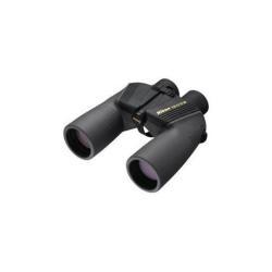 Jumelles Nikon Marine - Jumelles 7 x 50 CF WP - antibuée, Etanche - Porro