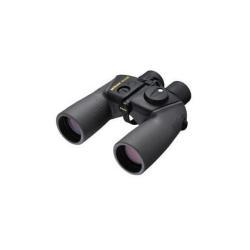 Binocolo Nikon - Wp Compass 2 7x50 CF
