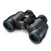Binocolo Nikon - Aculon A211 7x35