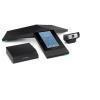 Système pour vidéoconférences Polycom - Polycom RealPresence Trio 8800...