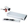 Sistema di videoconferenza Polycom - Realpresence group 300