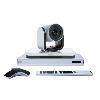 Sistema di videoconferenza Polycom - Realpresence group 500